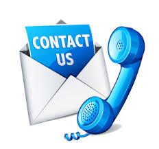 http://drsantpure.com/contact-us.html