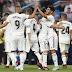 Asensio aplica lei do ex, Real Madrid joga mal, mas vence o Espanyol
