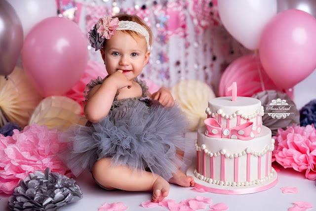 Sesje-urodzinowe