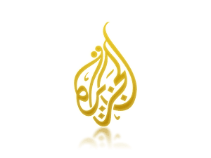 تردد قناة الجزيرة 2017 اخر تحديث نايل سات - Aljazeera Frequency
