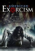 Download Film American Exorcism (2017) HDRip Subtitle Indonesia