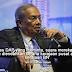 Sarawak Masih Perlukan BN Untuk Tuntut Kenaikan Royalti Minyak