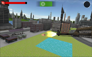 Frontline Sniper Strike v1.0.2 Mod