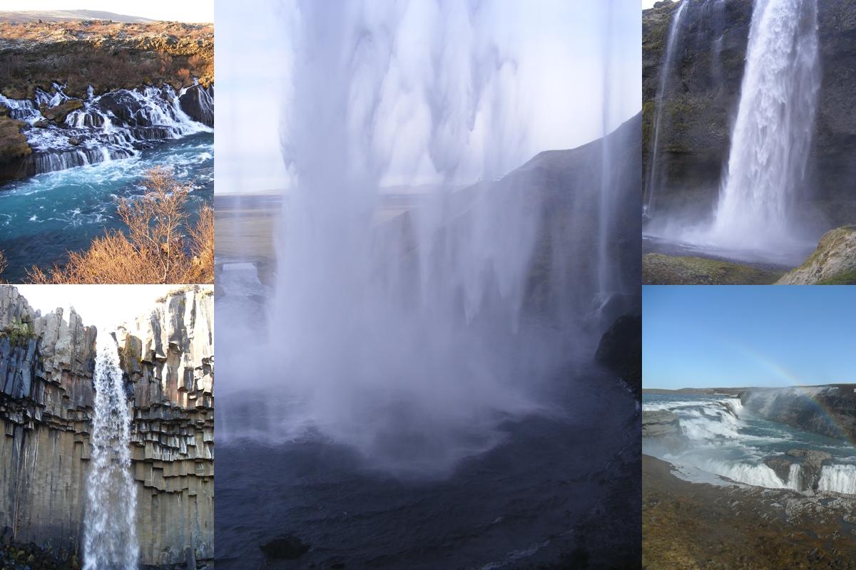 Retrospectiva 2012: Islanda