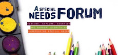 COME AND JOIN THIS FANTASTIC FACEBOOK GROUP FOR ALL SPECIAL NEEDS! CLICK THE PHOTO BELOW