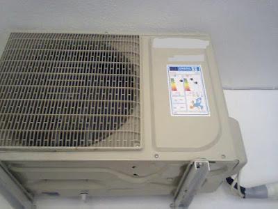 Αποτέλεσμα εικόνας για agrinioke κλιματιστικό