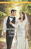 https://www.amazon.com/Mountain-Country-Courtship-Hearts-Hunter-ebook/dp/B075CSFJRL