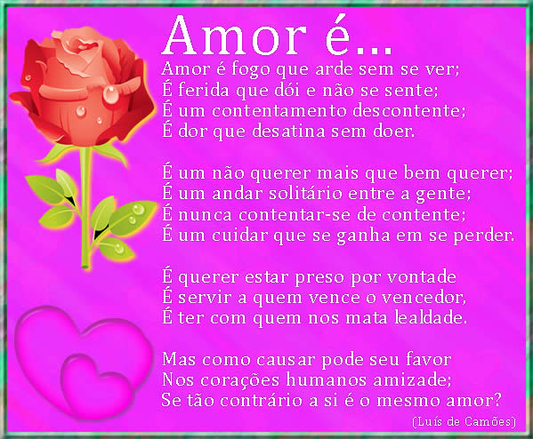 .: Feliz Dia Dos Namorados
