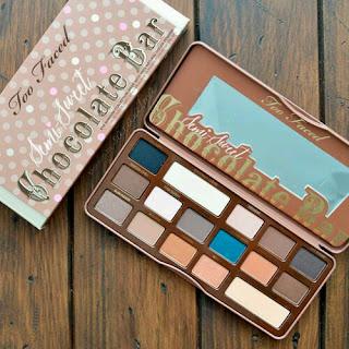 Pensarenespiral favoritos febrero 2016 for Chocolates azulejos sanborns precio