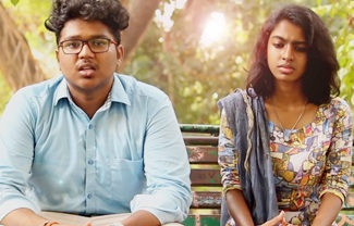 Senthil B.E – New Tamil Short Film 2017 | by Shriram Dhidhaan