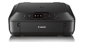 Canon PIXMA MG3520 Download Treiber