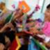 'Cikgu Bersara Pun Minta RM1 Setiap Murid, Ingat Ibubapa Cop Duit Ke?'