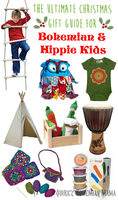 Gifts for creative children. Gifts for artistic kids. Unique gifts for kids. Hippie kid's gifts. Bohemian gift guide. Christmas gift guide for kids. Gift ideas for bohemian girls. Gift ideas for hippies. Natural gifts. Best gifts for hippies. gifts for the hippie in your life gifts for a hippie mom hippie christmas list gifts for old hippies gifts for a hippie boyfriend boho gift ideas bohemian gifts gifts for free spirits