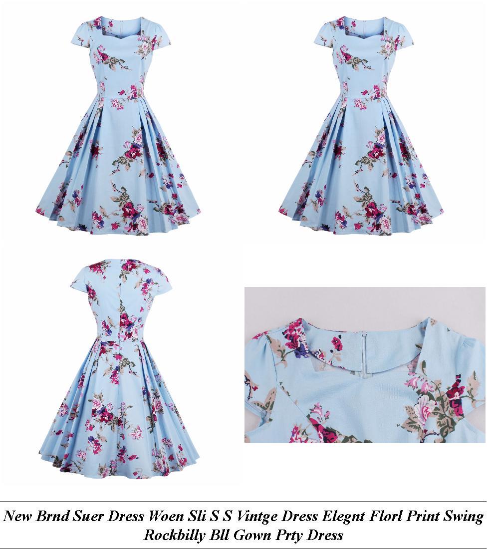 Modest Dresses For Sale Online - Online Clothing Sales Now - Lack Lace Dress Skater
