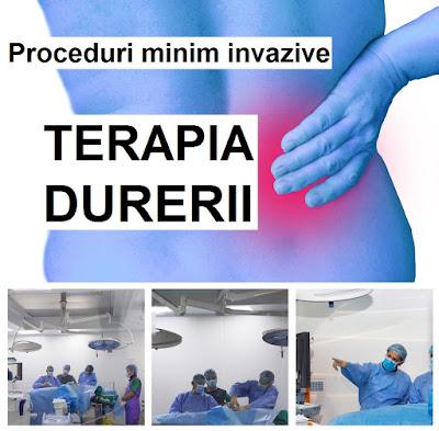 Dr.Ovidiu Palea - Centrul Medical Provita