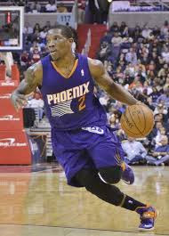 Report: Pistons Eyeing Bledsoe Trade, Would Have To Include Jackson