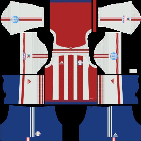 Fts 15 real madrid logo 2019