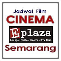 Jadwal Bioskop E-Plaza Cinema Semarang