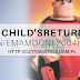 #CHILD'SRETURN 02. INIEMAMOCNI