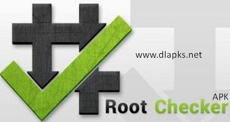 Root checker pro apk free download
