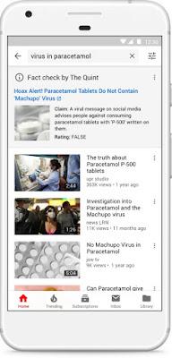 youtube-luncurkan-fitur-baru-pendeteksi-berita-palsu