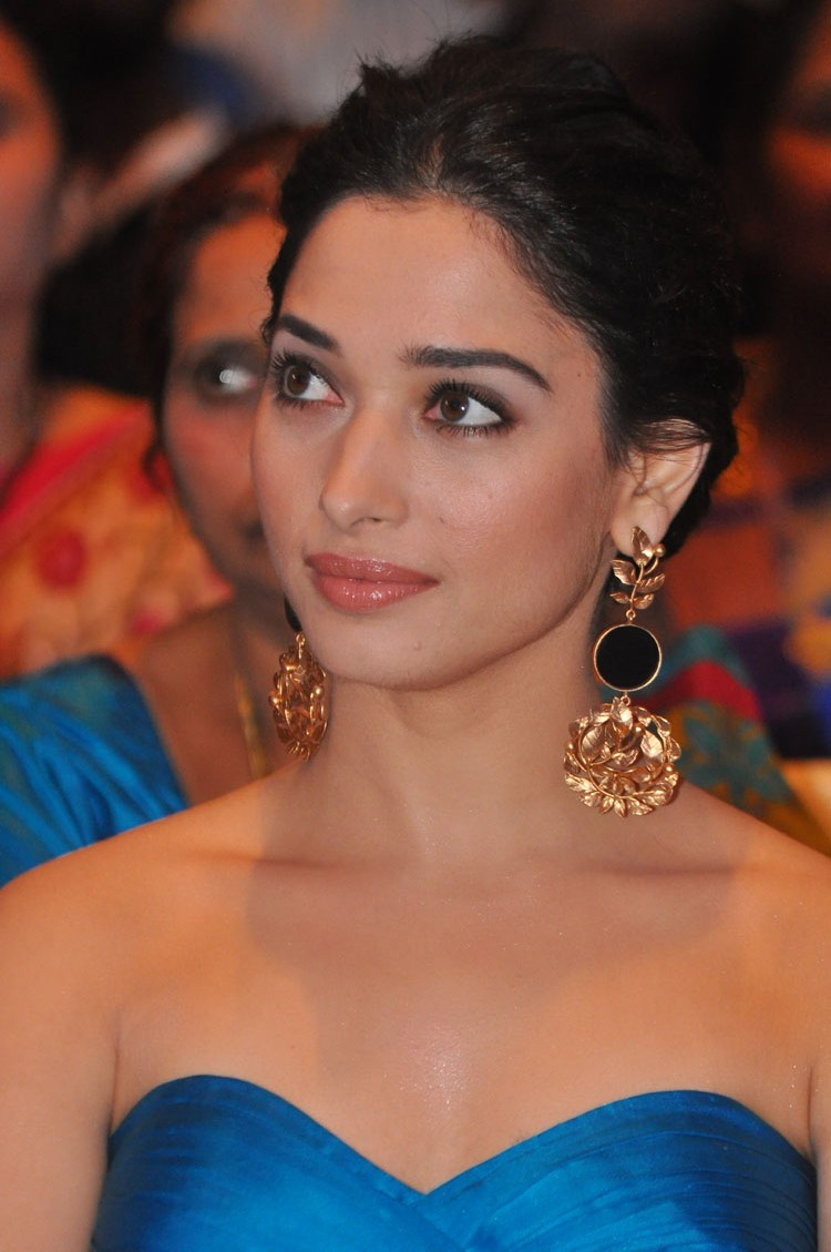 tamanna hd images at abhinetri movie audio launch tamanna sexy stills tamanna spicy photo gallery tamanna latest pictures telugu actress tamanna in