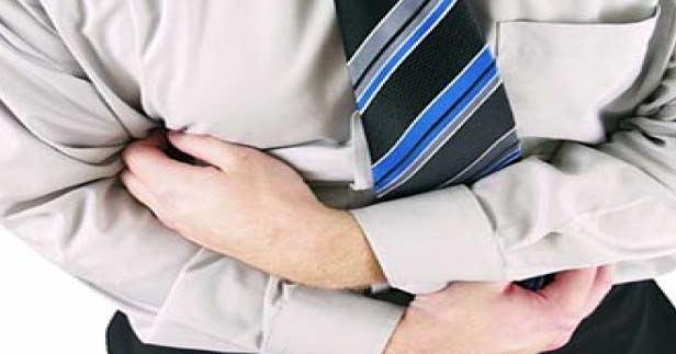 7 Alarm Tubuh yang Perlu Diwaspadai, dari Kembung hingga Lelah