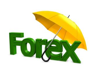 Broker forex terbaik di indonesia 2015