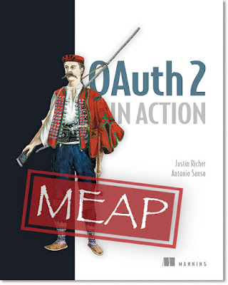 https://www.manning.com/books/oauth-2-in-action