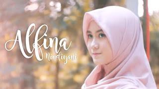 Download Law Kana Bainanal Habib Alfina Nindiyani (6.11 MB) Download Law Kana Bainanal Habib - Alfina Nindiyani.mp3
