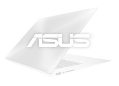 DOWNLOAD ASUS K555UA Drivers For Windows 10 64bit