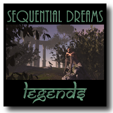 Sequential Dreams