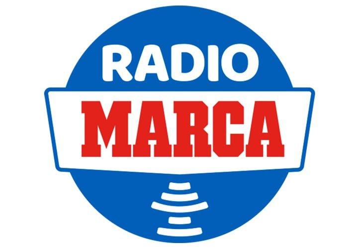 Escuchar Radio Marca Onlinde