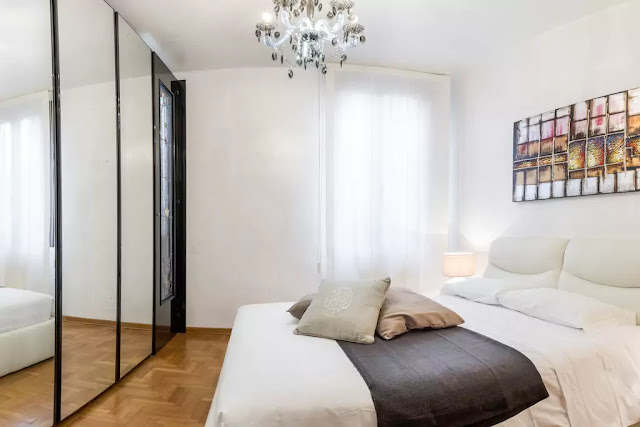 appartement square san marco airbnb