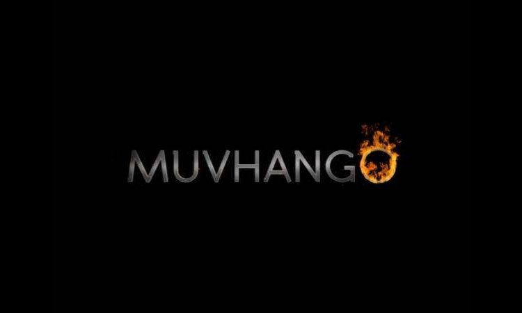 Muvhango Teasers for January 2019 What Will Happen (Soapie Teaser)