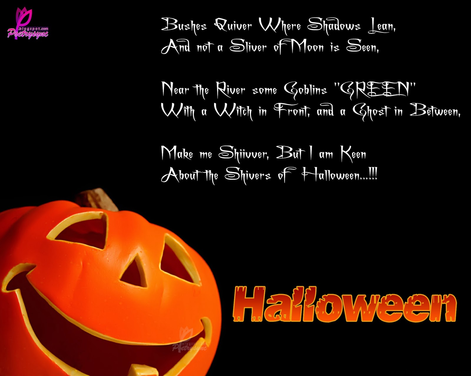 Halloween 2017 wishes quotes phrases text verses for greeting cards halloween wishes quotes phrases text verses for greeting cards m4hsunfo