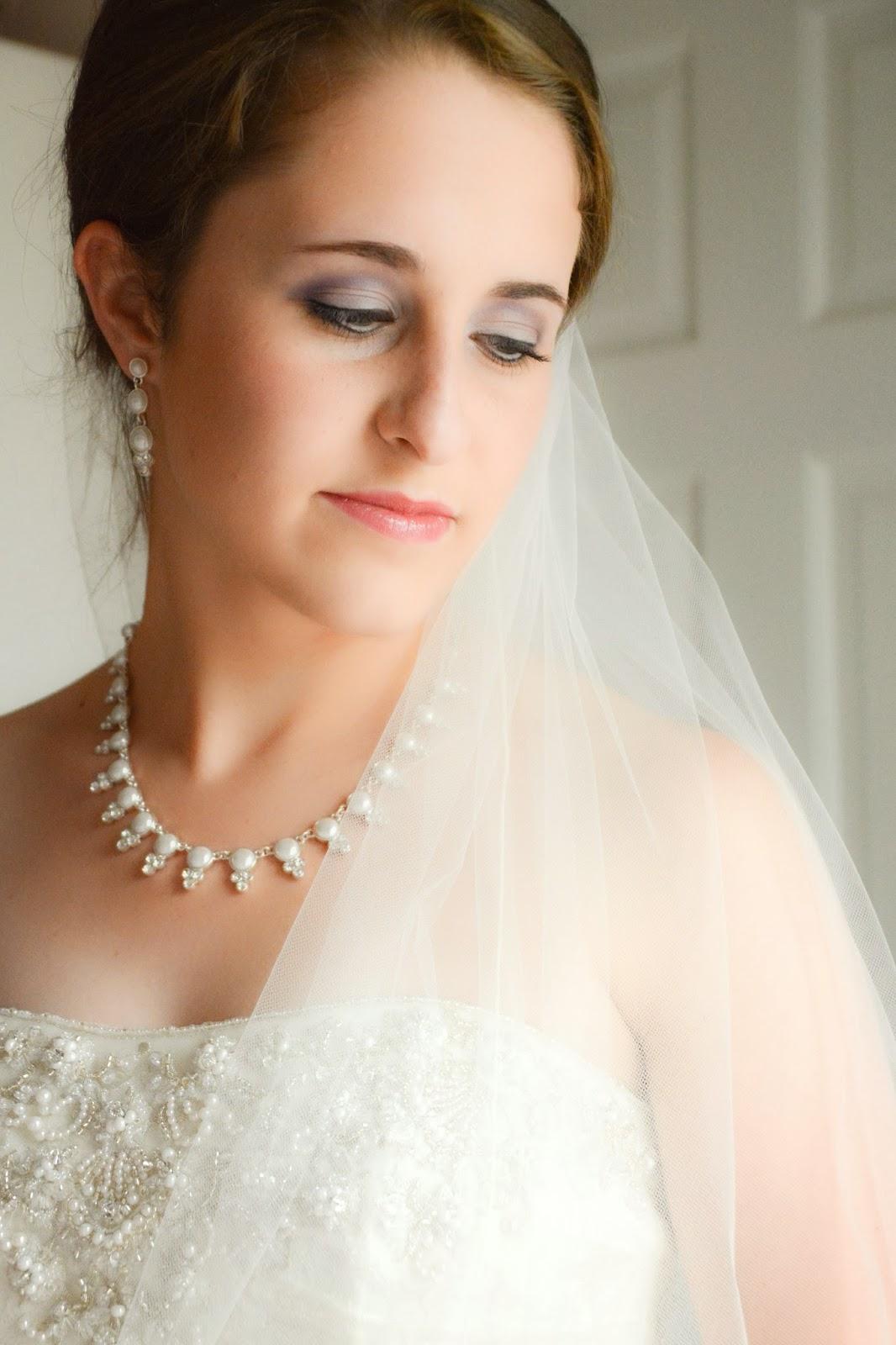 Bride We Live 79