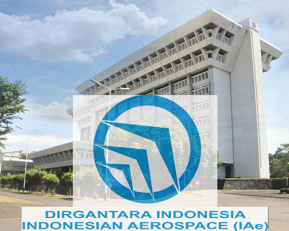 Lowongan Kerja BUMN PT. Dirgantara Indonesia (Persero) Untuk Tingkat SMK D3 dan S1