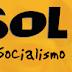 Congresso do PSOL Paraíba Escolhe Tárcio Teixeira para o Governo da Paraíba