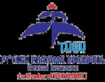 Asuransi Tugu Pratama Indonesia Sejak Tahun 1981