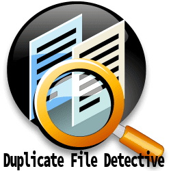 Duplicate File Detective 6 Professional | Computer Software