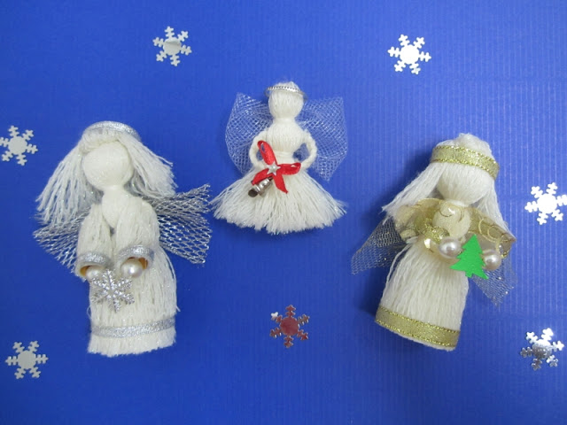 Новый год, Новогодние праздники, Новый год 2021, Новый год 2022, Новый год 2023, новогодние подарки, новогоднее, год Быка, поздравления на Новый год, лучшие новогодние подарки, что вручить на Новый год, подарки на год Быка, какие подарки сделать на год Быка, Ангельское рукоделие: мастер-классы и идеи, к4ак сделать ангела своими руками, как сделать ангела на елку, из чего сделать ангела, прикольные ангелы своими руками, рукоделие, своими руками, новогодние игрушки своими руками, для нового года, для рождества, рождественские игрушки своими руками, новогодние игрушки 2021, новогодние игрушки 2022, новогодние игрушки 2023,ангелы, ангелы своими руками, своими руками, идеи ангелов, ангелы рождественские, ангелы на Рождество, декор рождественский, подарки рождественские, куклы интерьерные, украшения на елку, подарки рождественские, декор рождественский, декор новогодний, куклы, декор праздничный подарки праздничные, ангелы фото, подарки своими руками, поделки на Рождество, поделки на Новый год, поделки с детьми, поделки на день Влюбленных, коллекция ангелов, рукоделие, мастер-классы, идеи рукоделия, http://prazdnichnymir.ru/,