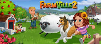 Download FarmVille 2 Mod Apk v6.3.1215 (Unlimited Keys) Update 2017 Gratis