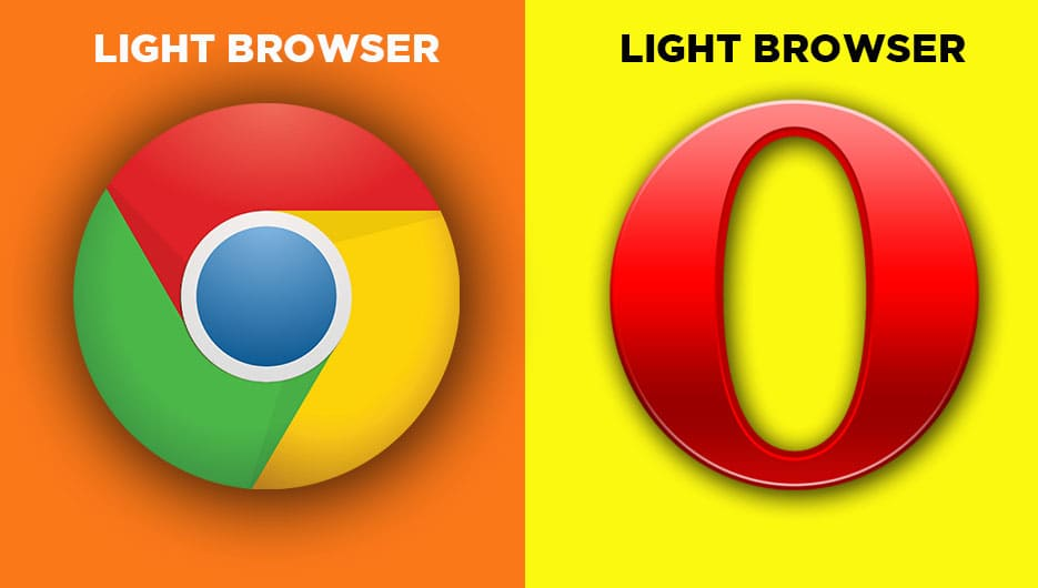 Browser penghemat kuota