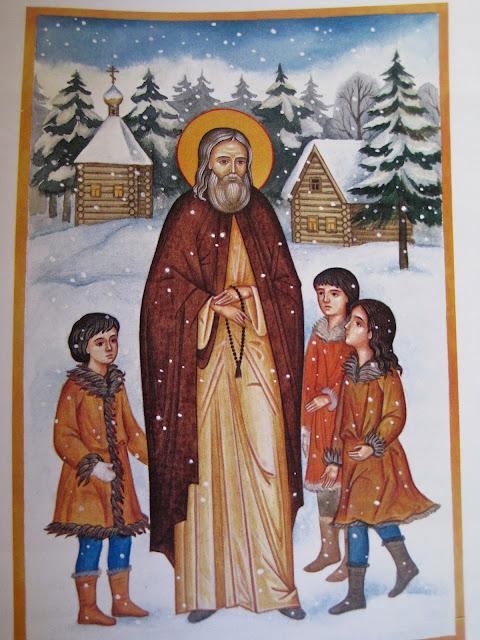 Αποτέλεσμα εικόνας για saint herman of alaska
