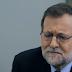Rajoy se comprometió a dimitir si alguien de su Gobierno estaba implicado en temas corrupción