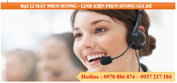 lap may phun suong - 15 dau phun quan 5  0938 248 915 lap may phun suong - 15 dau phun quan 5  0938