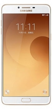 Samsung Galaxy C8 Phone Specification, Features And Price