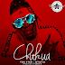 New Audio|Tox Star ft Mtafya-Chukua|Download Now