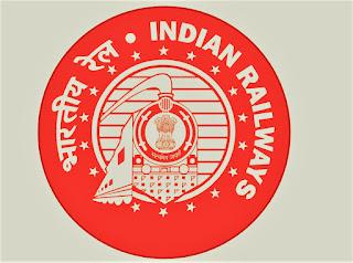 Railway Recruitment 2017